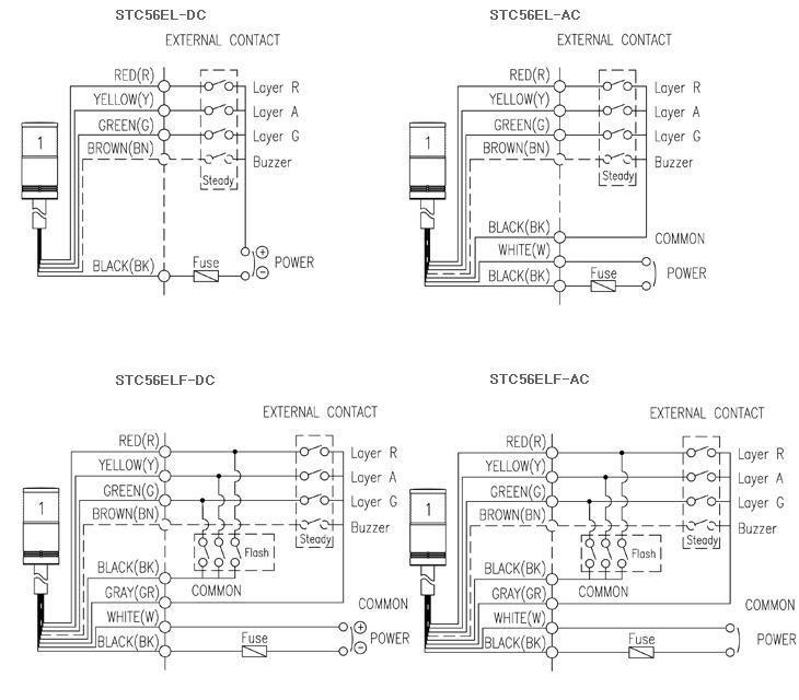 电路 电路图 电子 原理图 730_640