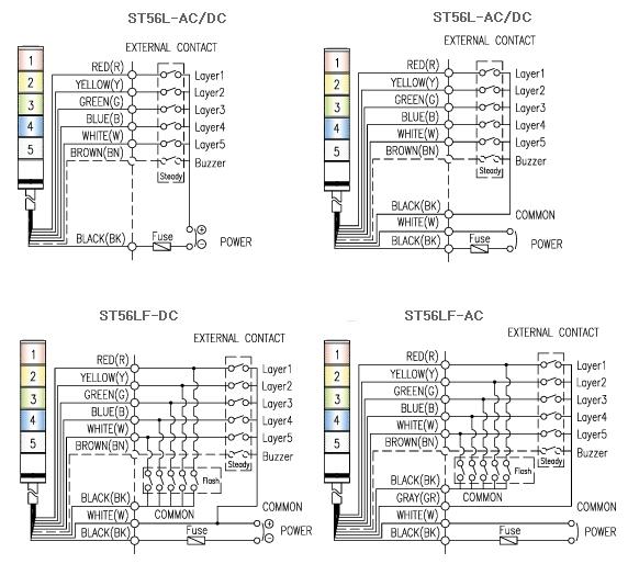 dsp1-dc24-f电路图